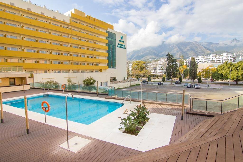 Piso Marbella-49