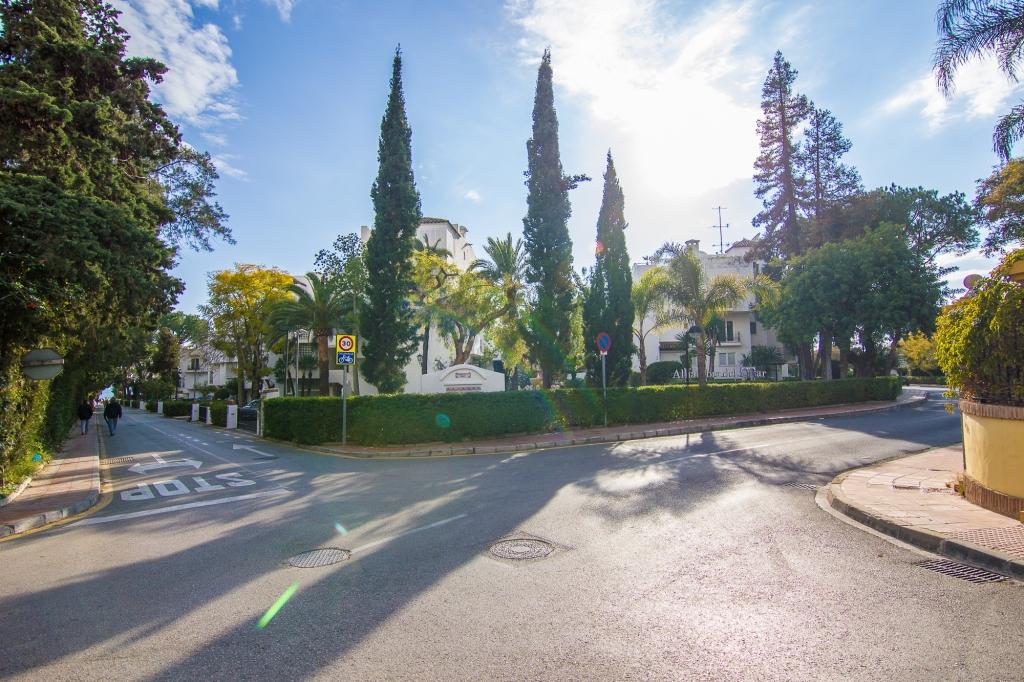 Piso Marbella-55