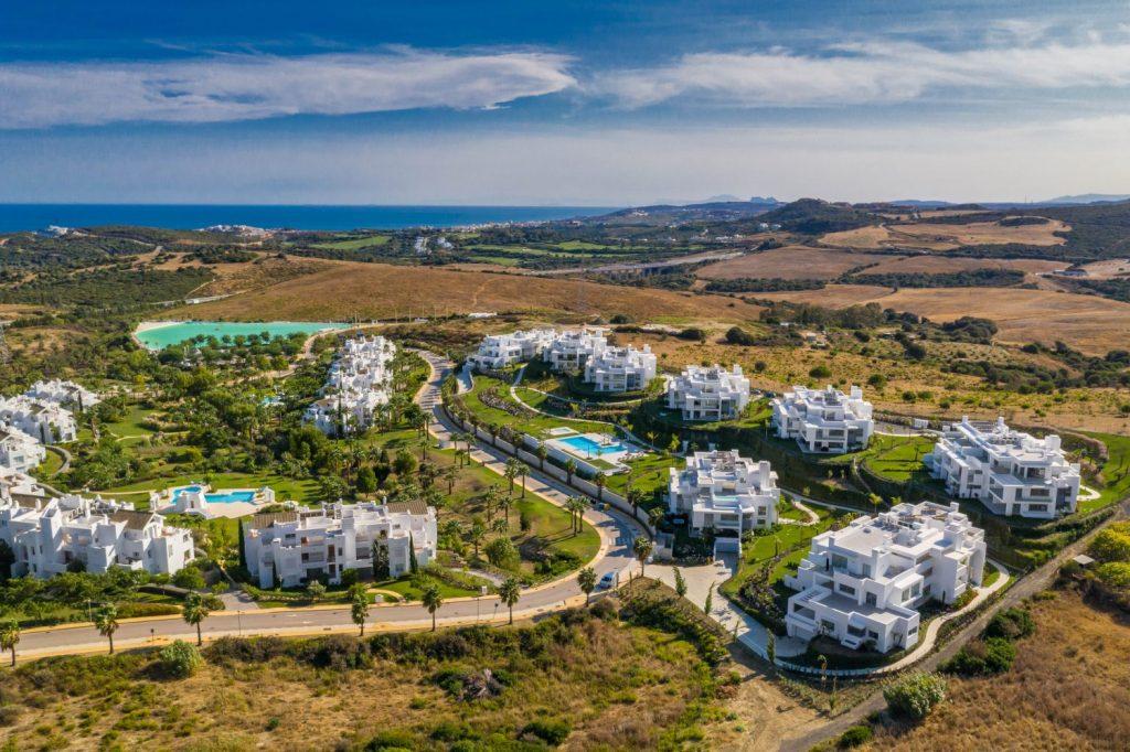 04-alcazaba-lagoon-air-shots-sea-view-1500x999