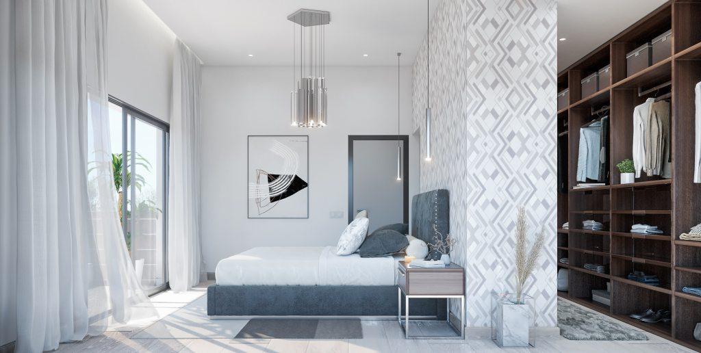 BANUS LAZULI CAM 42 Dormitorio-min