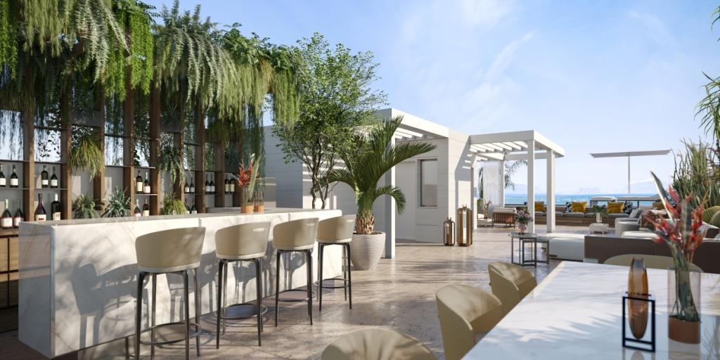 Marbella_Terrace_Cam01_Final