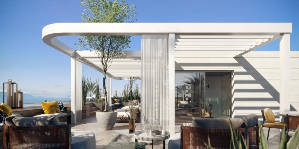 Marbella_Terrace_Cam02_Final