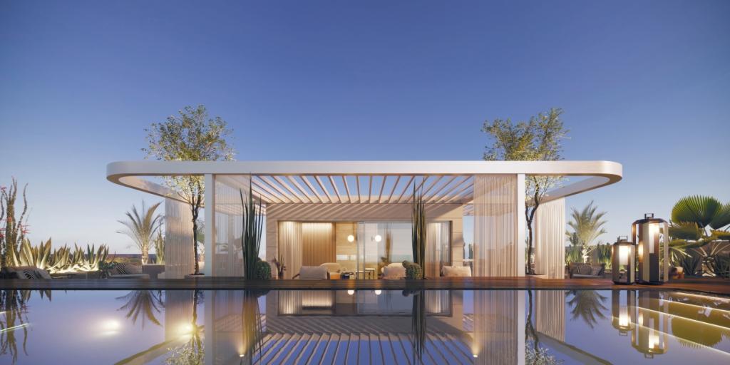 Marbella_Terrace_Cam03_Final