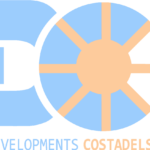cropped-Logo3_developments.png