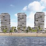 developmentscostadelsol.com