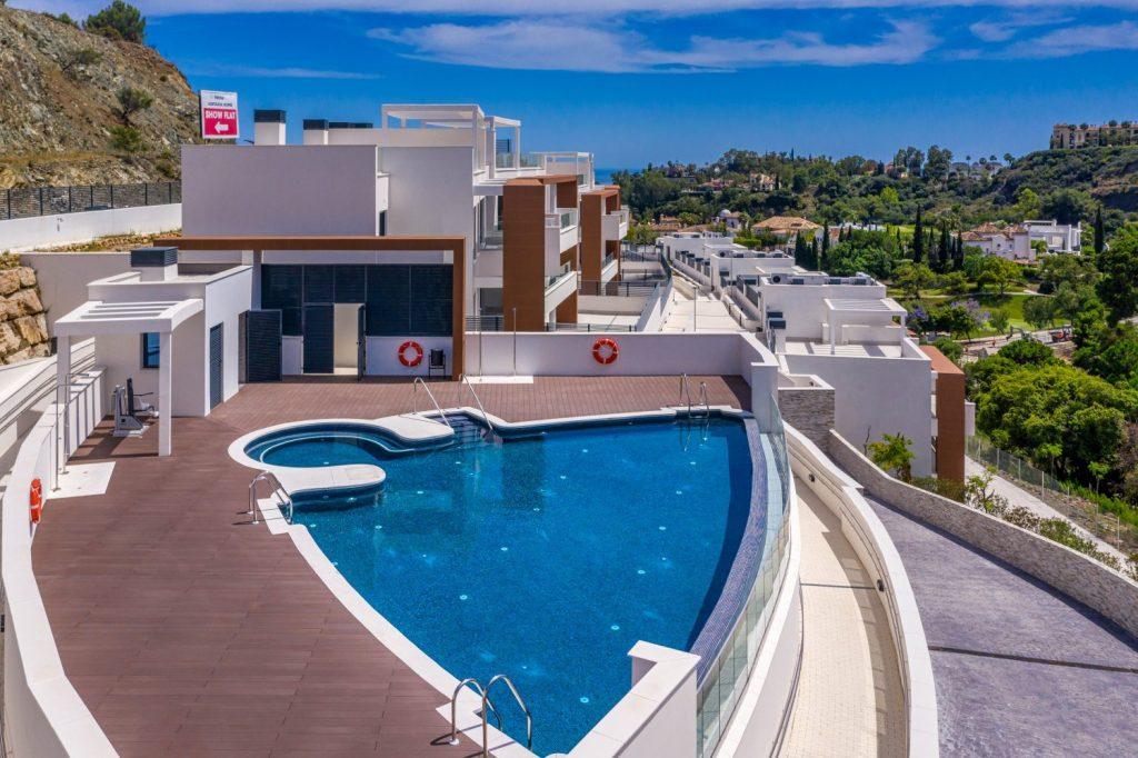 15-alborada-homes-piscina-2-1500x999