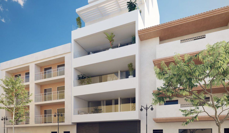 180306_fachada-trasera-1500x1500