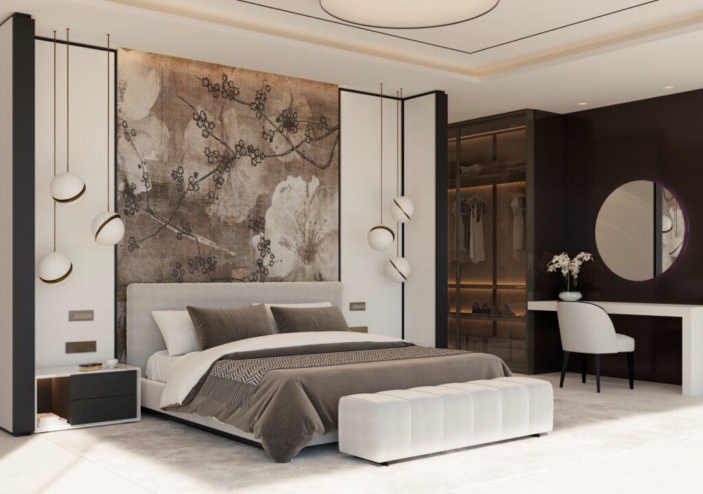 27 Guest Bedroom 1