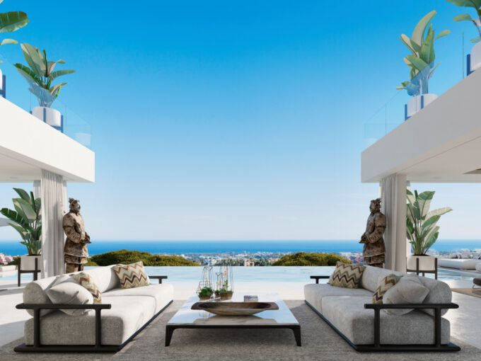 9 Formal Lounge Terrace 7