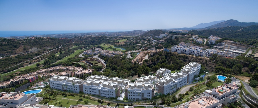 A2_EDIT_botanic_Apartments_Stunning_views