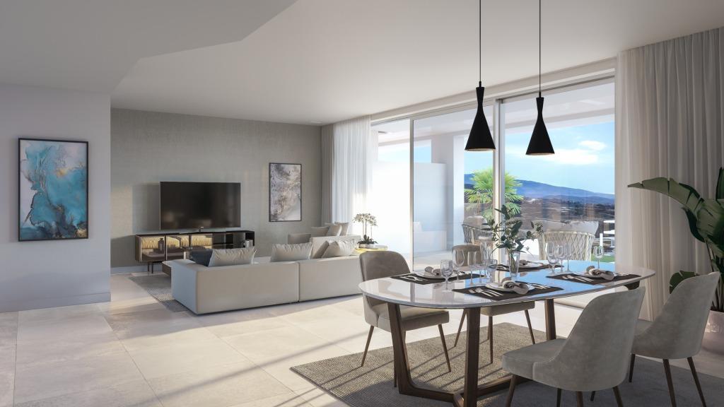 Apartments_Interior_Living