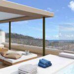 B1_Botanic_Apartments_Atico_terraza