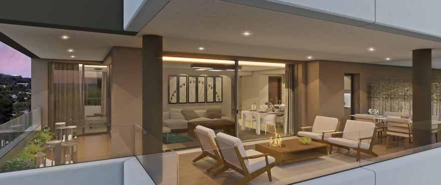 B2_Botanic_Apartments_Atico_terraza