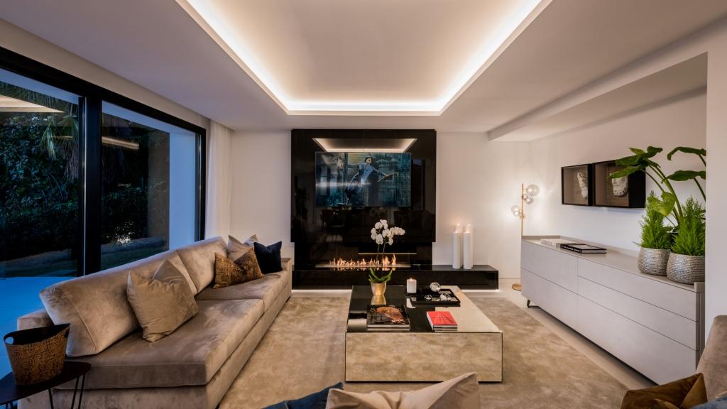 Casa Laranja Fintech HD-26