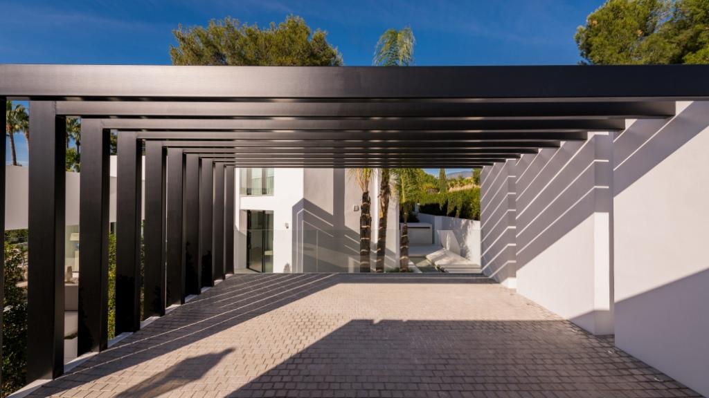Casa Laranja Fintech HD-5