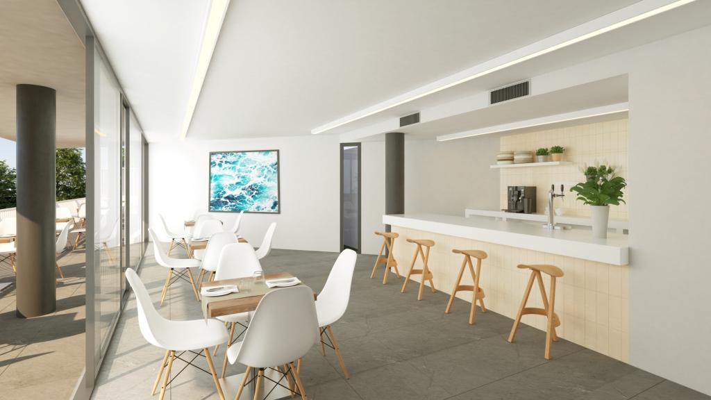 Club-interior-1-bar