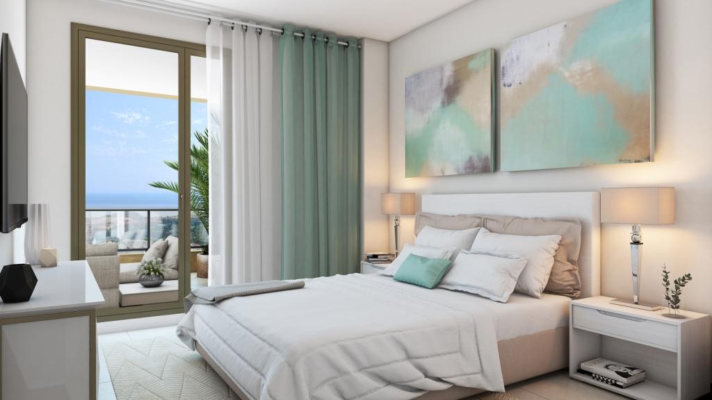 Dormitorio 1 revisión 3