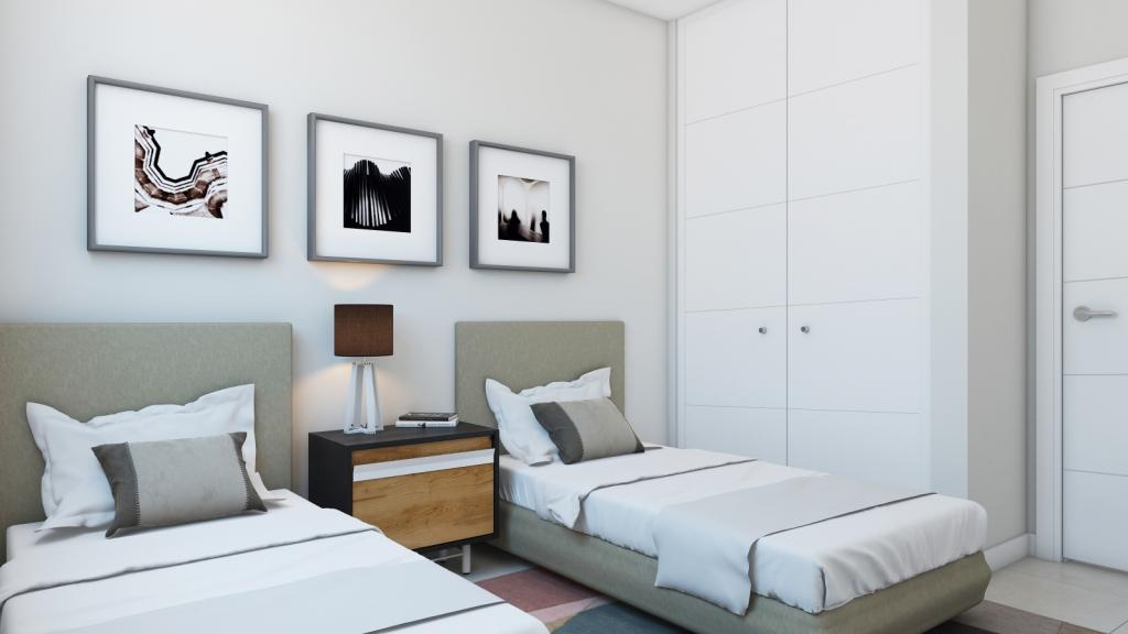 Dormitorio 2 revisión 5