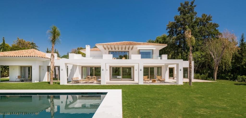Fintech Casa Chequers WEB-16