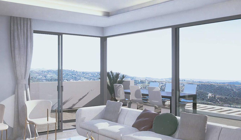 Heights Terrace