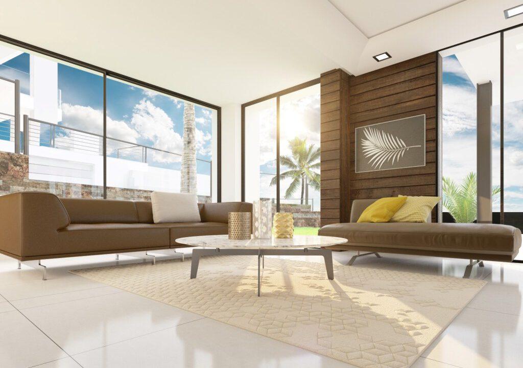 Interior 6 III A4 (Large)