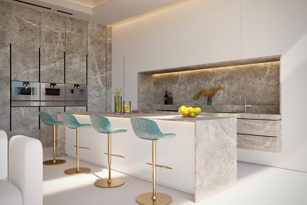 Kitchen 4-sm