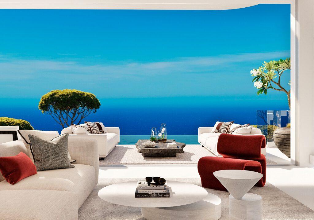 Lounge 11-sm