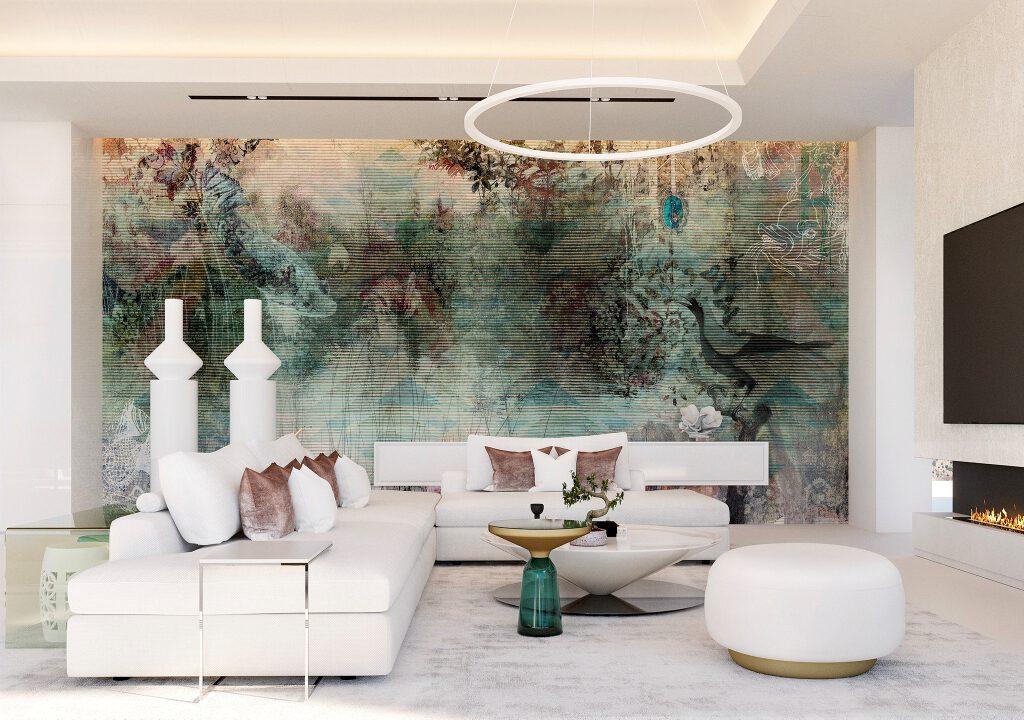 Lounge 13-sm