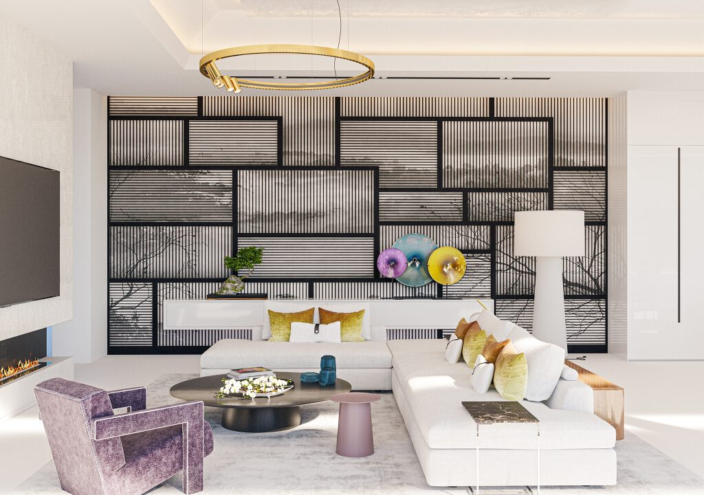 Lounge 2-sm