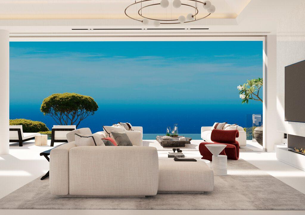 Lounge 8-sm