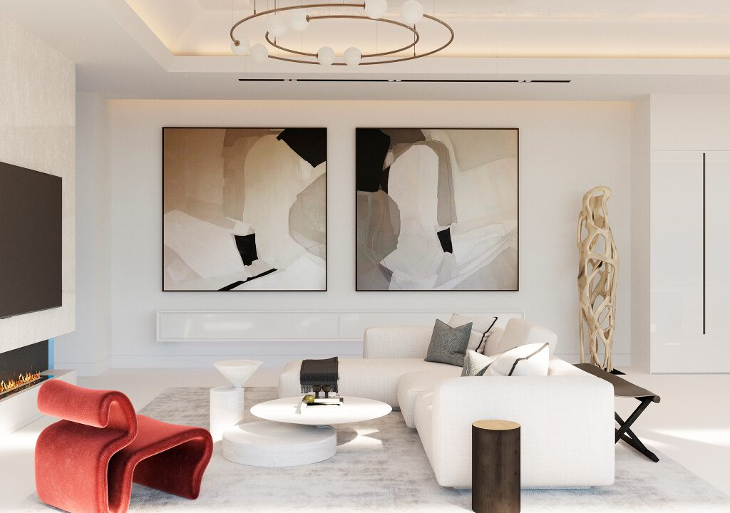 Lounge 9-sm