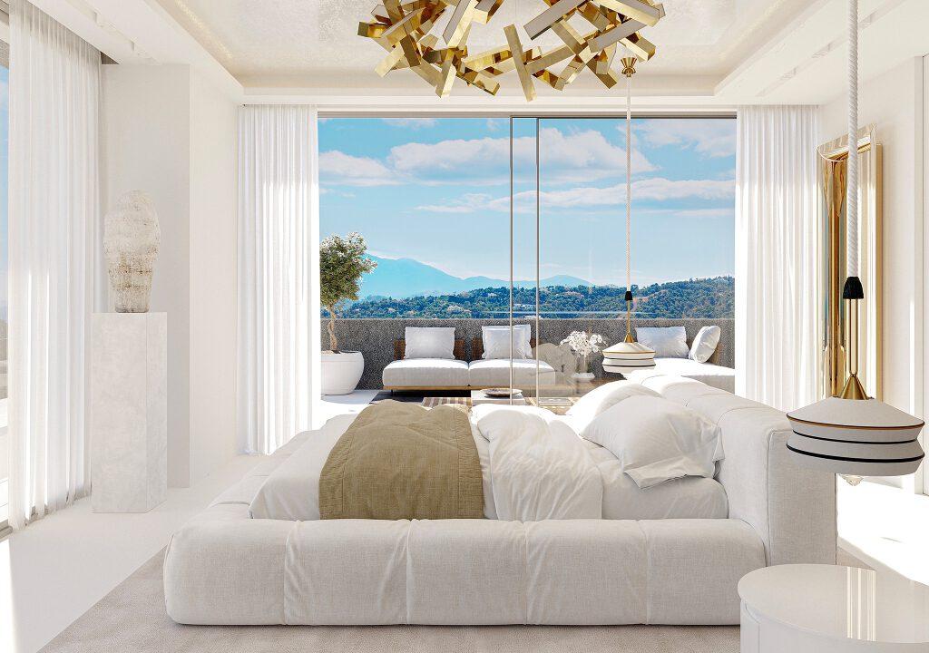 Master Bedroom 1-sm