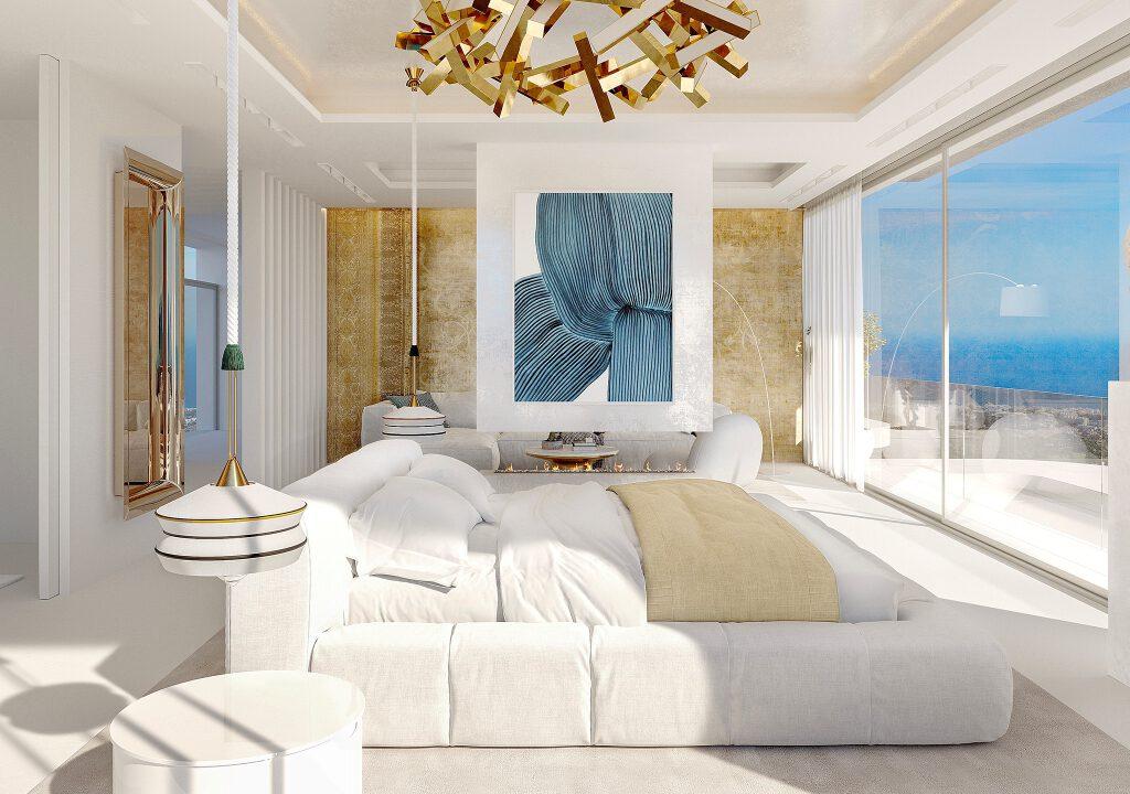 Master Bedroom 4-sm