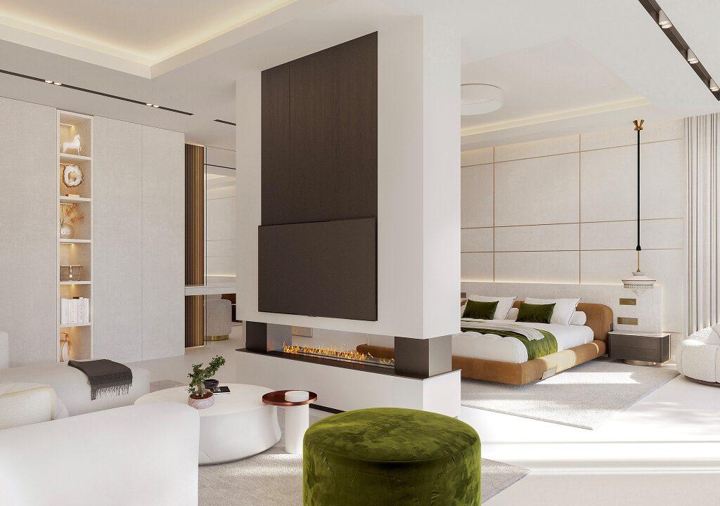 Master Suite 10-sm