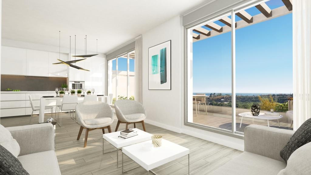 Oceana-View-Interior-apartamento-salon