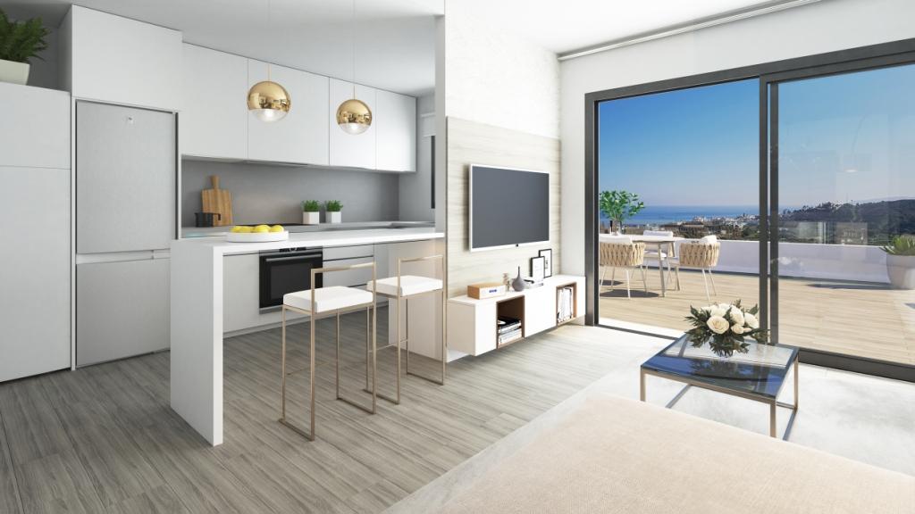 One80_Interior_Cocina