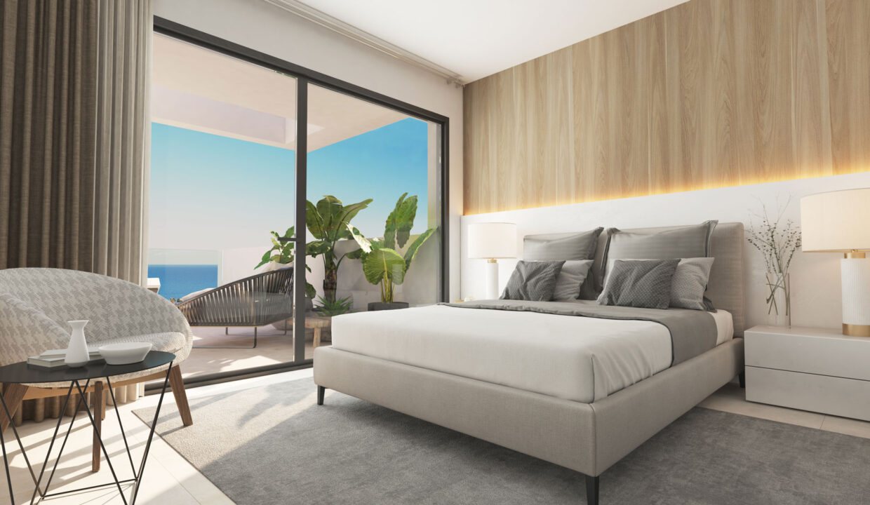PS_interior_dormitorio_1-1