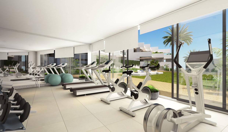 PS_interior_gym