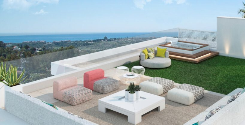 Roof terrace (4)