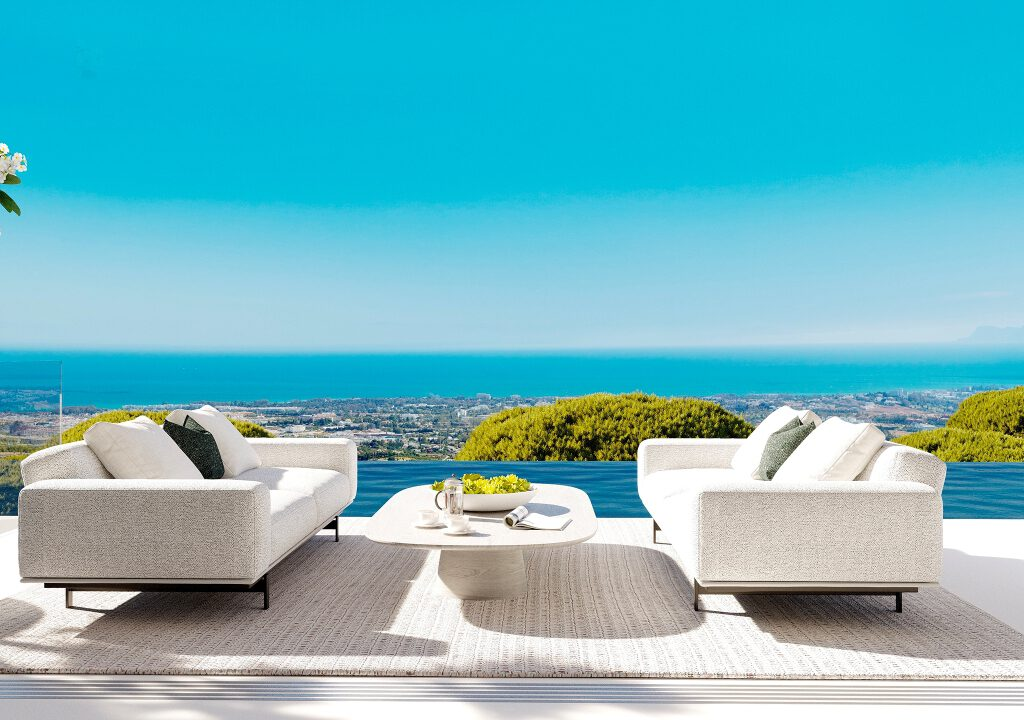 Terrace 1-sm