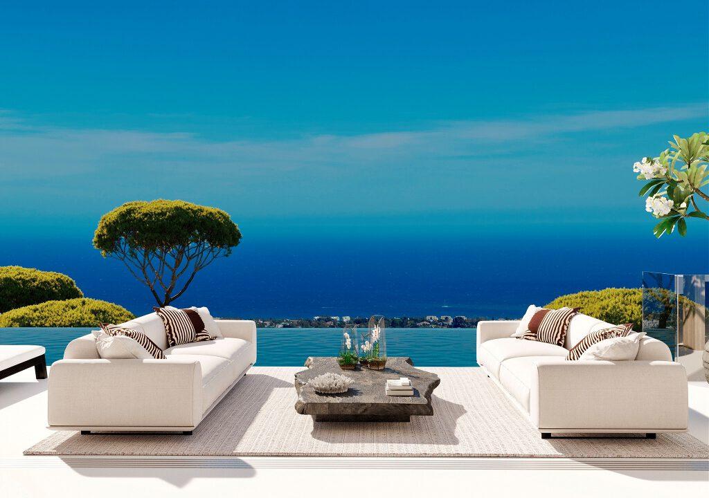 Terrace 3-sm