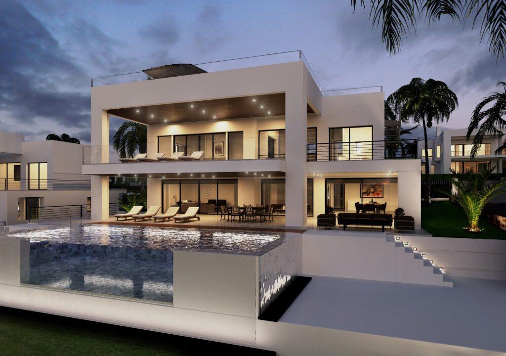 Villa 5 New design 1 (Large)