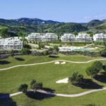 fairways-exterior-aerea-1-wpcf_200x200