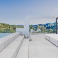 fairways-terraza-planta-alta-wpcf_200x200