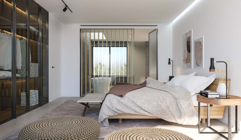 hd-sotogrande_interior_dormitorio_01-1500x844