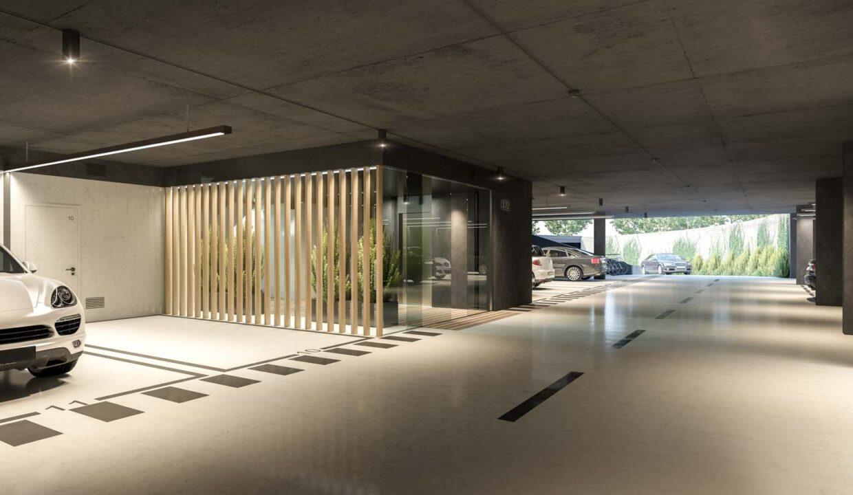 hd-sotogrande_interior_garaje_02-1500x844