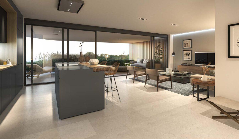 hd-sotogrande_interior_tipologia-2_salon-1500x844