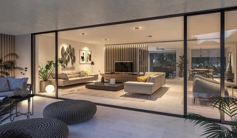 hd-sotogrande_interior_tipologia-4_salon-1500x844