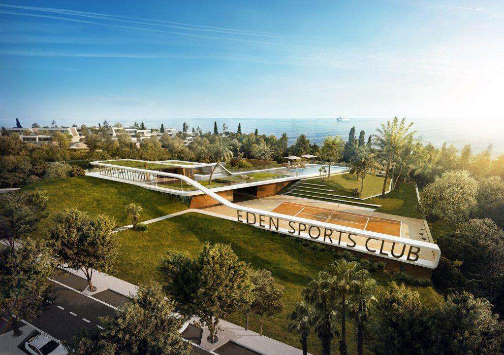sport_center_41