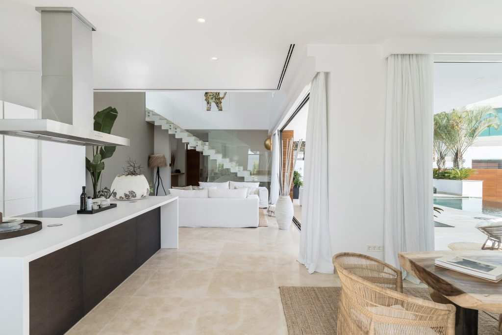 villa 119 main salon view 2 HR Sept 2019